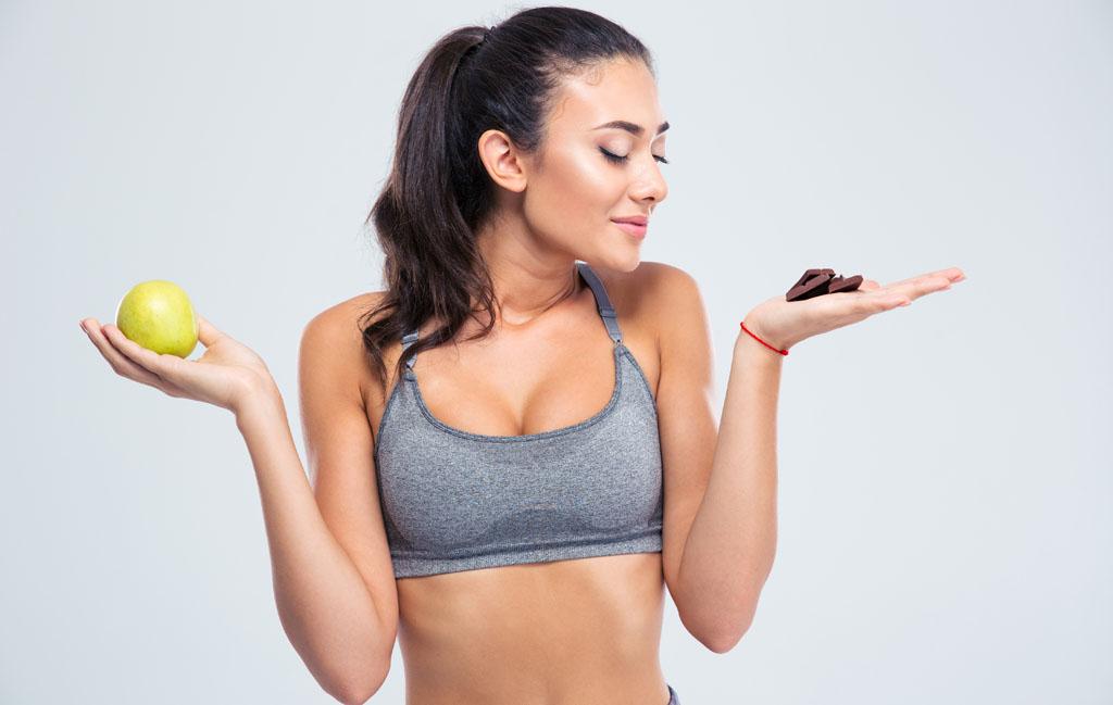 Tout savoir sur les calories for Tout savoir sur le poussin